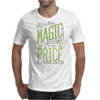 Magic Mens T-Shirt