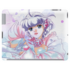 Magical Angel Creamy Mami Watercolor Tablet
