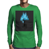 Magical Tree Mens Long Sleeve T-Shirt