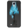 Magical Tree Phone Case