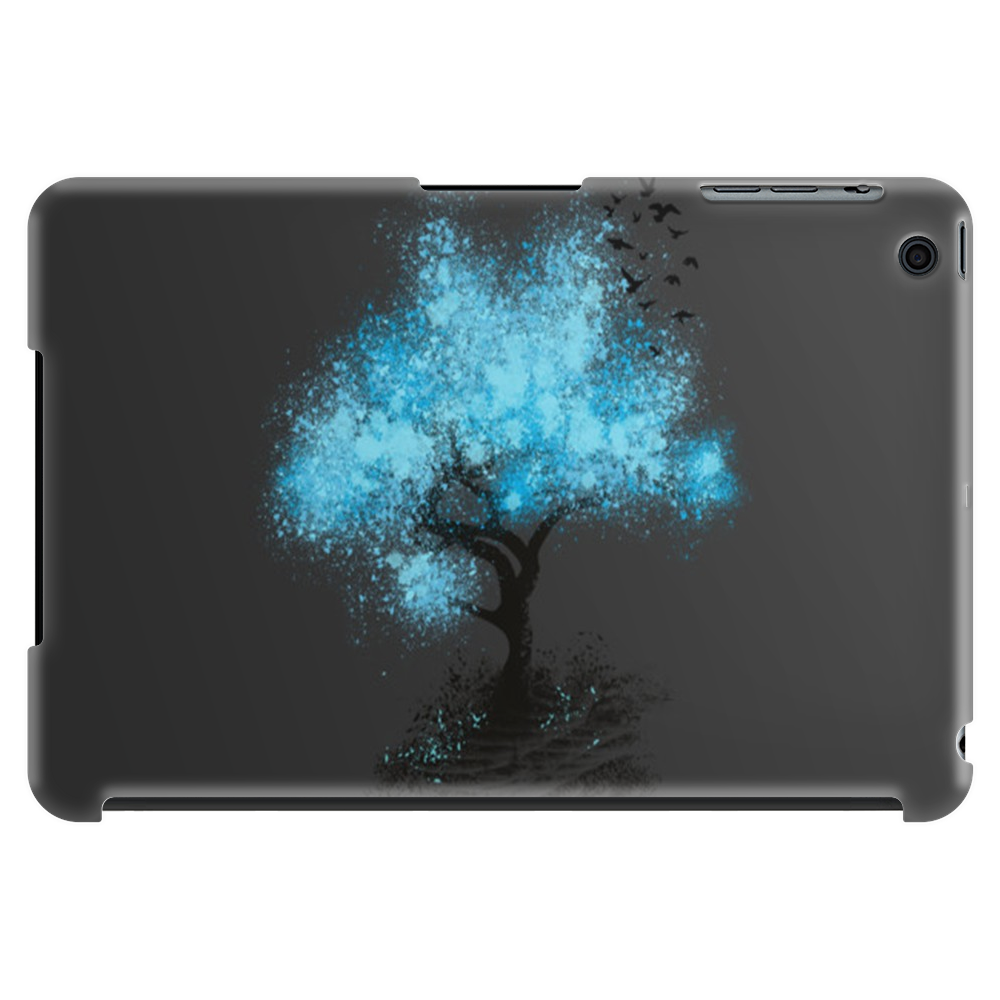 Magical Tree Tablet