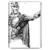 Magneto art Tablet (vertical)