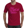 Maid Of Honor Mens T-Shirt