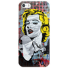 Mailyn Monroe Phone Case