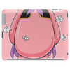 Majin Big Tablet