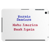 Make America Dank  Again  poster Tablet