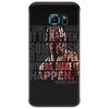 Make It Happen Phone Case