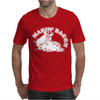 Makin Bacon Mens T-Shirt