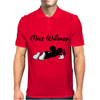 Malt Whisky Mens Polo