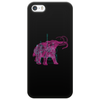 Mammoth Machine Phone Case