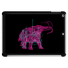 Mammoth Machine Tablet (horizontal)
