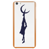 man&moon Phone Case