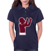 Manzieling Womens Polo