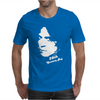 Marc Bolan 20th Century Boy Mens T-Shirt
