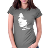 Marc Bolan 20th Century Boy Womens Fitted T-Shirt