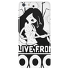 Marceline on Tour Phone Case