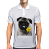 Marie Curie Great Daffodil Appeal Mens Polo