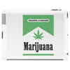 Marijuana, Orignal Cannabis Tablet