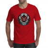 Marikita Baraka Mens T-Shirt
