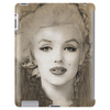 Marilyn Monroe Draw Tablet