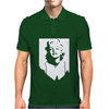 Marilyn Monroe Mens Polo