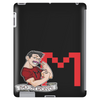 Markiplier Tablet (vertical)