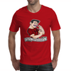Markiplier version 2 Mens T-Shirt