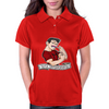Markiplier version 2 Womens Polo