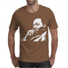 Martin Luther King Mens T-Shirt