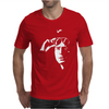 Marty Mc Fly Mens T-Shirt