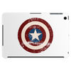 Marvel Captain America Shield Tablet