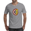 Marvel Civil War Mens T-Shirt