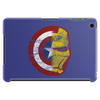Marvel Civil War Tablet