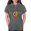Marvel Civil War Womens Polo