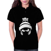 Marvin The Martian Kult Womens Polo