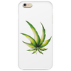 Mary Jane Phone Case