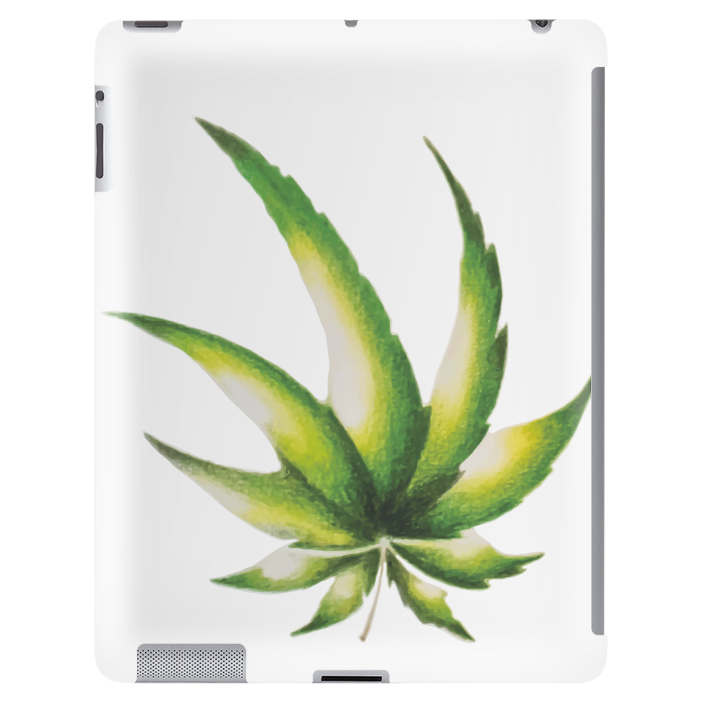 Mary Jane Tablet