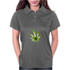 Mary Jane Womens Polo
