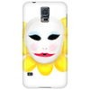 Mask Phone Case