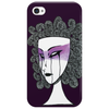 MASQUERADE Phone Case