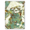 Master Yoda - Watercolor Tablet
