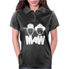Masters At Work Womens Polo