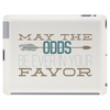 Mat the Odds Tablet