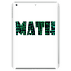 MATH Tablet (vertical)