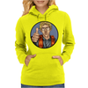 MATT The Radar Technician - Adam Driver SNL Star Wars Womens Hoodie