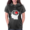 Mature Womens Polo