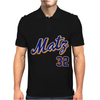 Matz 32 Mens Polo