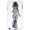 Maud Pie Phone Case