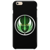 May The force Be With You Phone Case