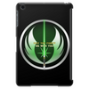 May The force Be With You Tablet
